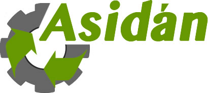 Asidán | Aridos Siderúrgicos Andaluces S.L.U